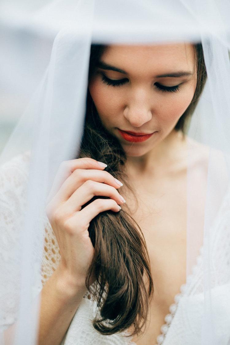 pierreatelier-photographe-mariage-paris-elopement-188.jpg