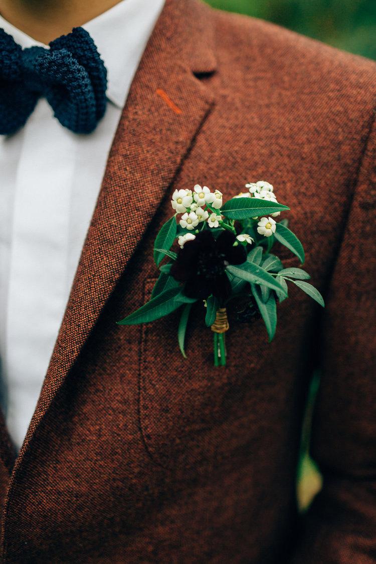 pierreatelier-photographe-mariage-paris-elopement-133.jpg