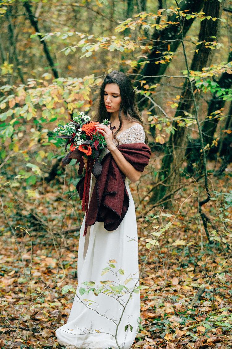 pierreatelier-photographe-mariage-paris-elopement-071.jpg