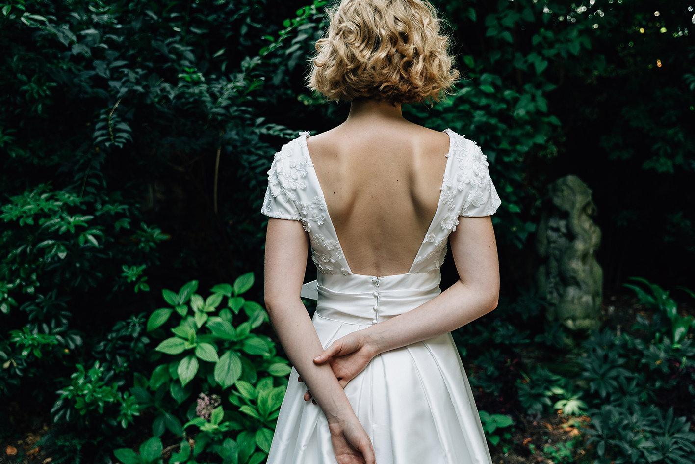 Robe Jasmine