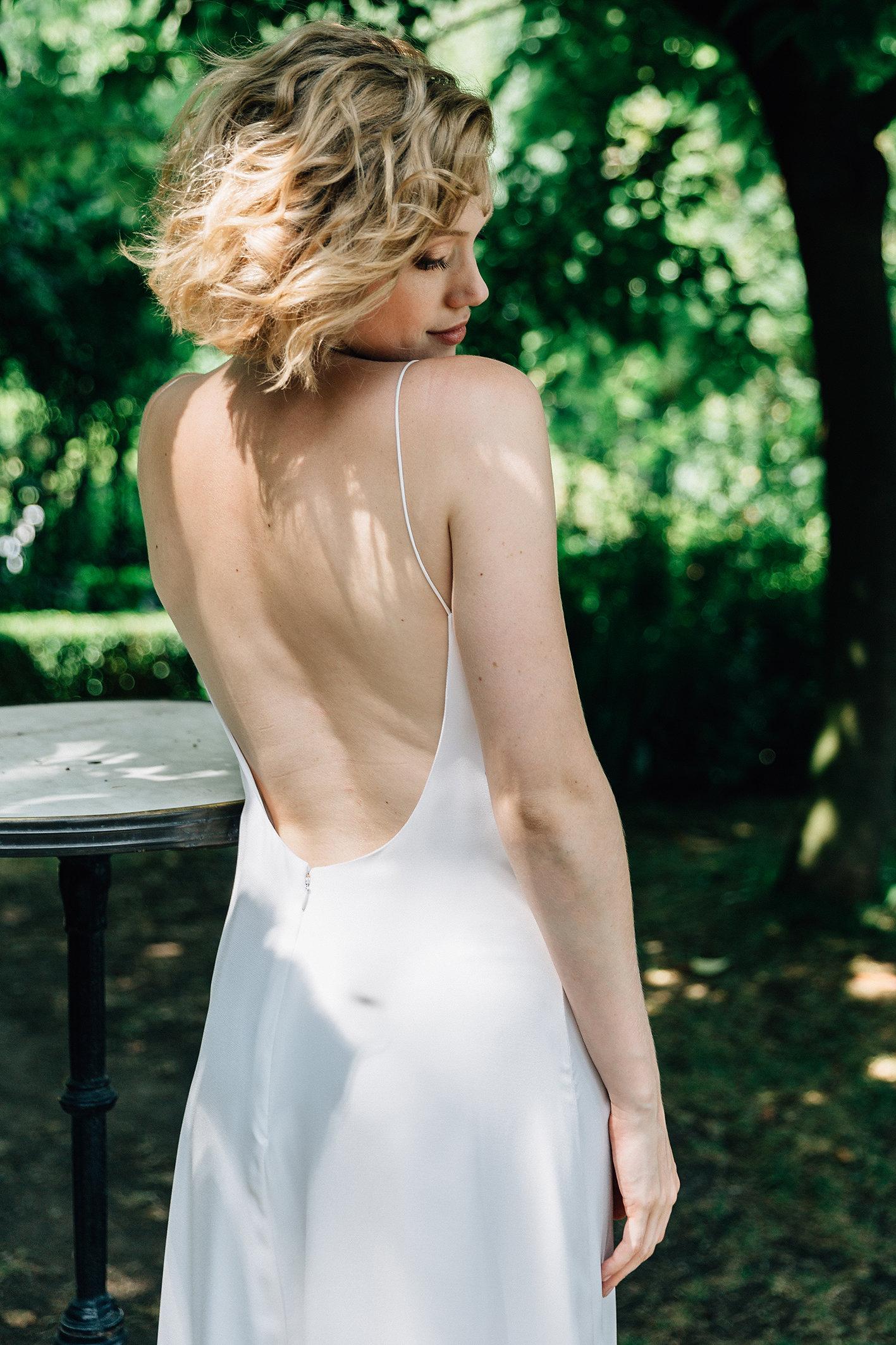 Robe Lauren
