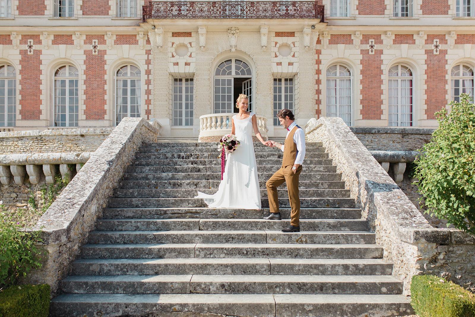 Shooting Chateau Baronville-117.jpg