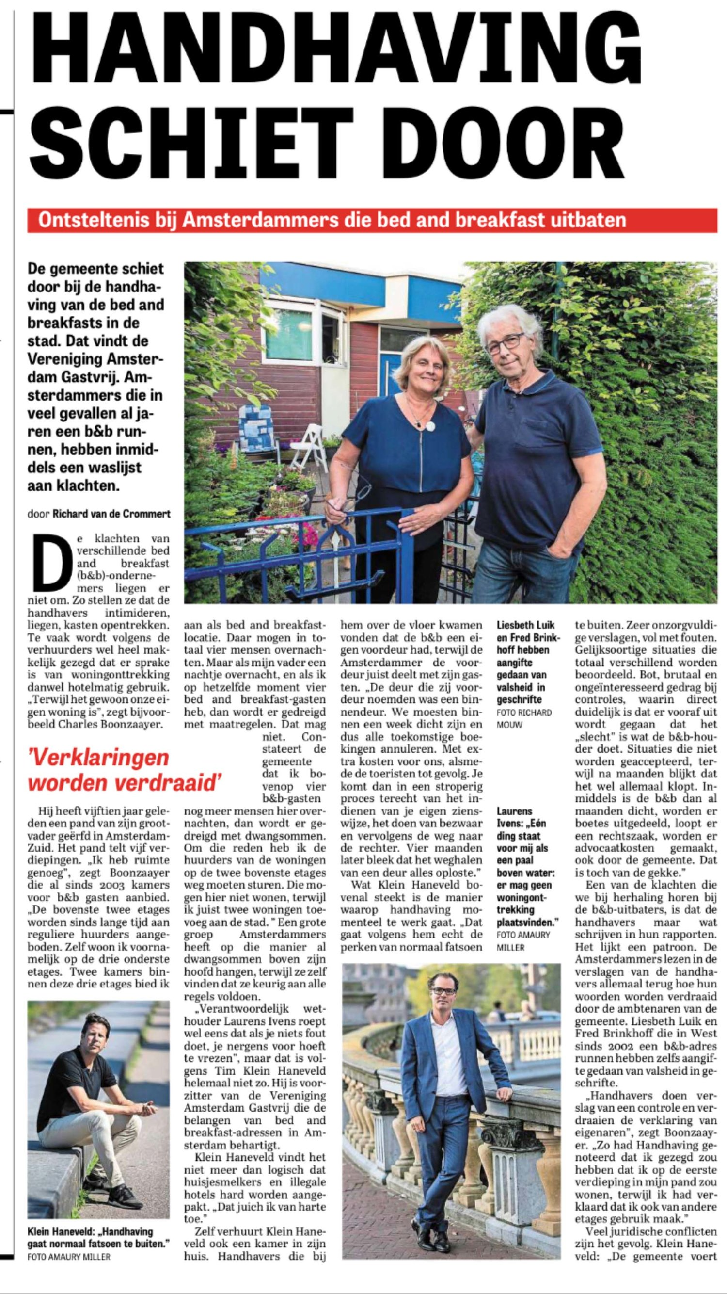 2018.06.28+Telegraaf+Handhaving-1.jpg