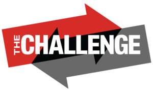 The-Challenge-NEW-logo1.png