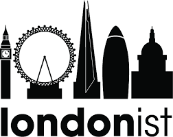 Londonist.png