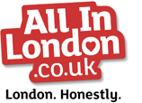 All in London.png