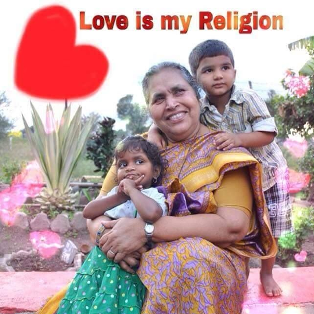 Sister-Lucy-Love-is-my-Religion.jpg