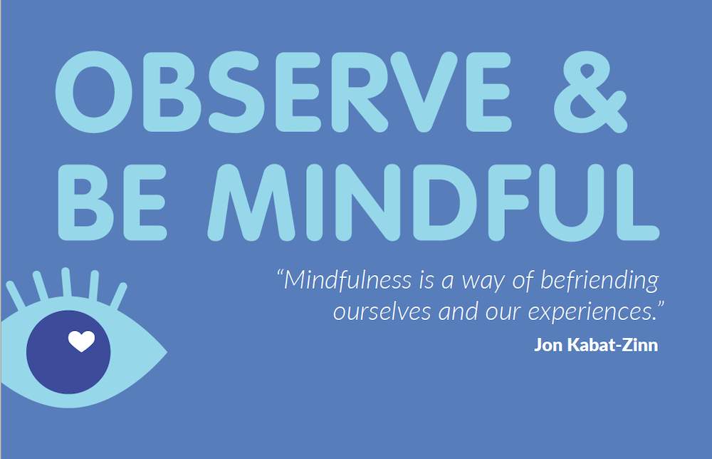 observe and be mindful.png