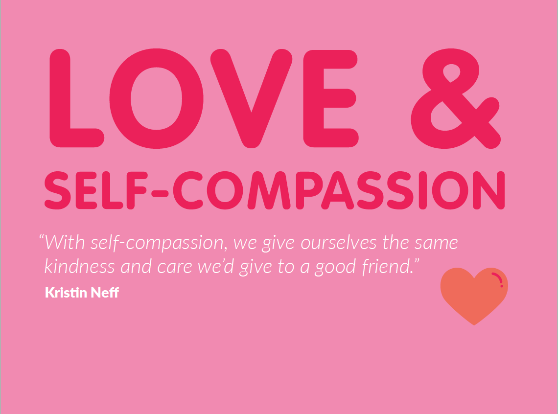 Love and Self-Compassion.png