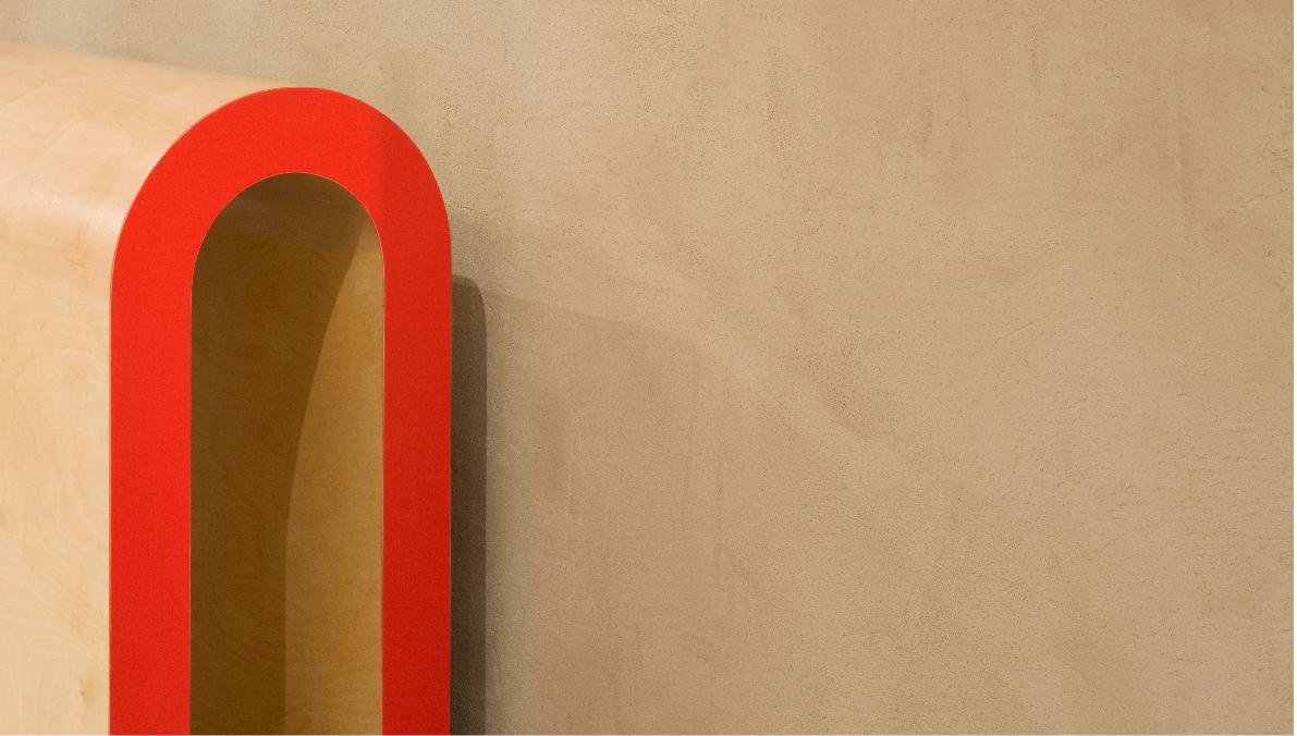 andthenstudio_retail_design_magasin.jpg