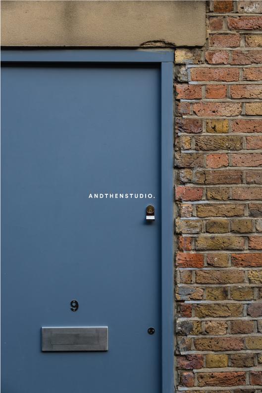 andthenstudio_dalston_studio_door.jpg