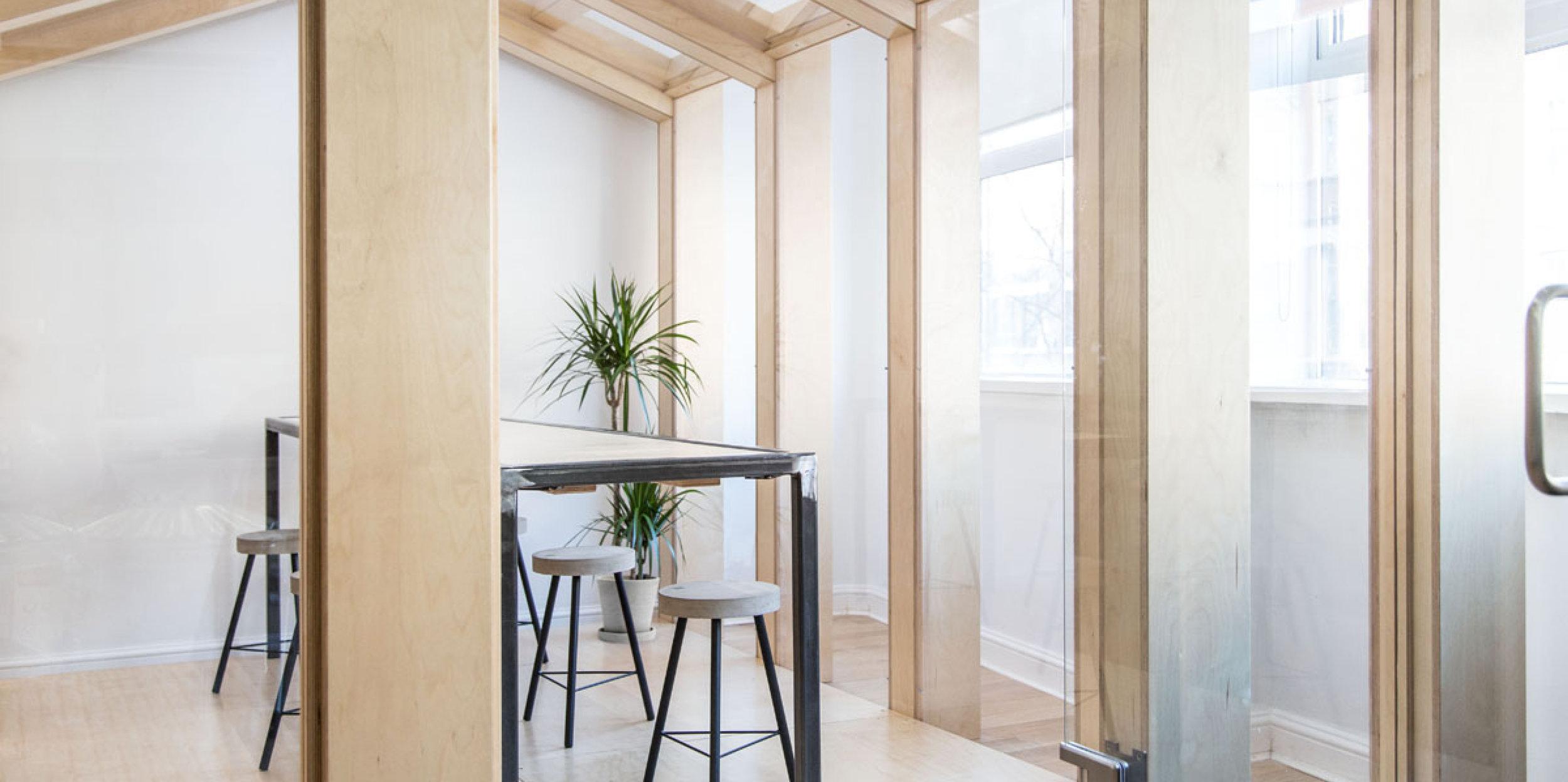 andthenstudio_interiors_treehouse1.jpg