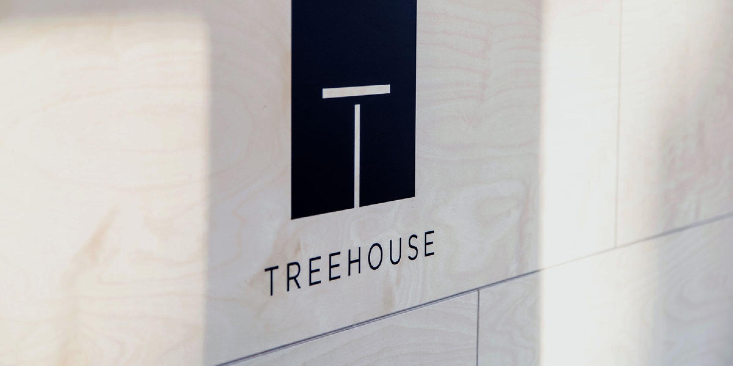 andthenstudio_interiors_treehouse7.jpg