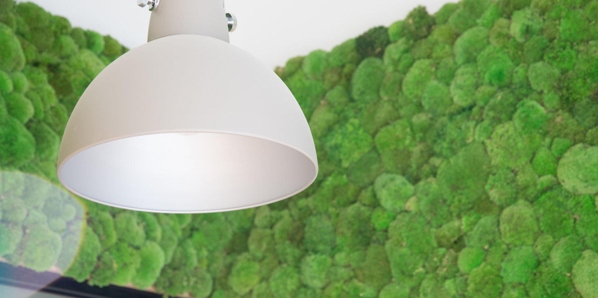 andthenstudio_interiors_treehouse11.jpg