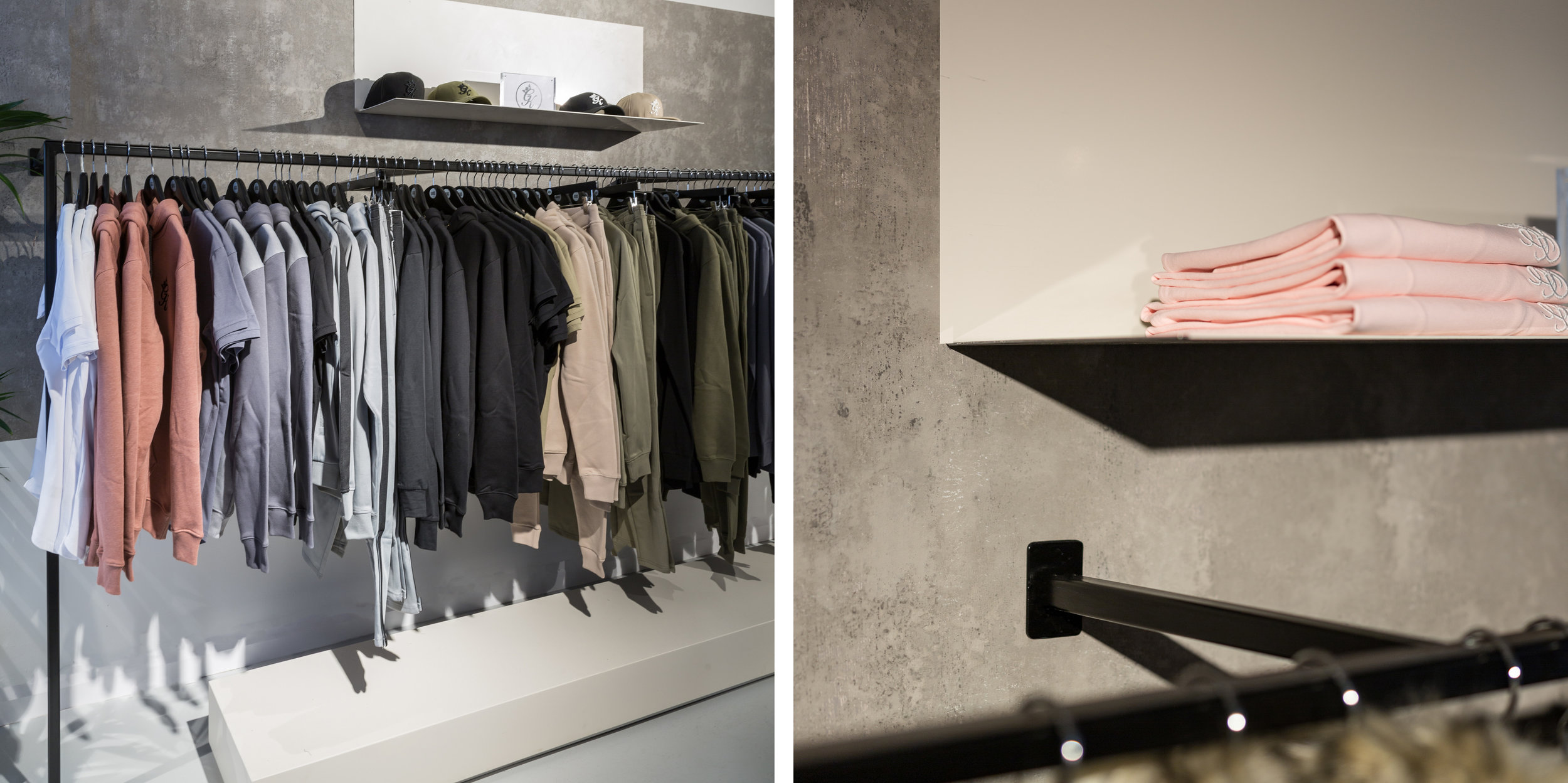 andthenstudio_interiors_goods4.jpg