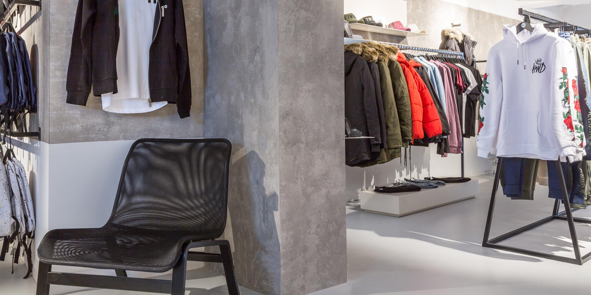 andthenstudio_interiors_goods6.jpg