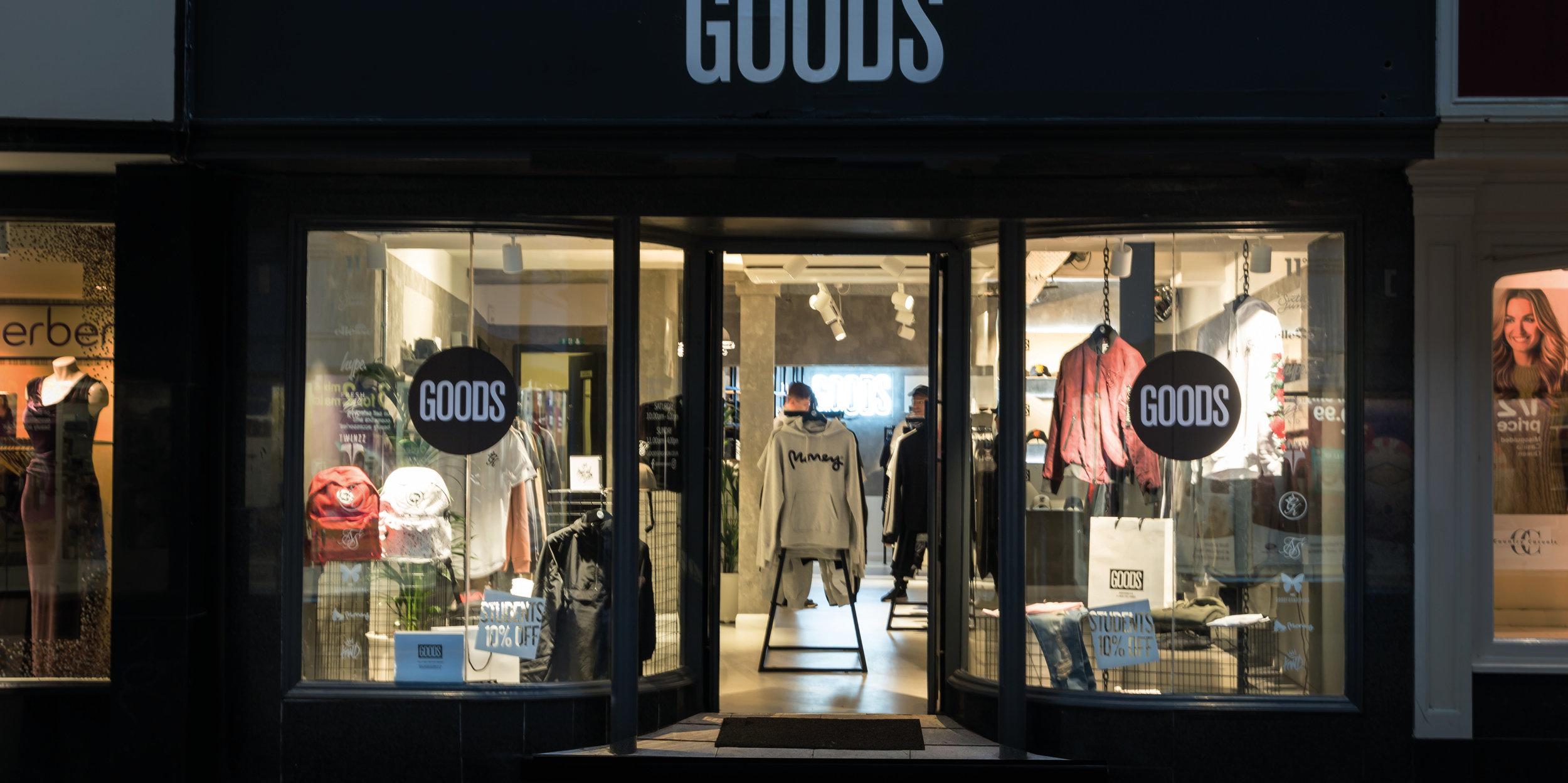 andthenstudio_interiors_goods11.jpg