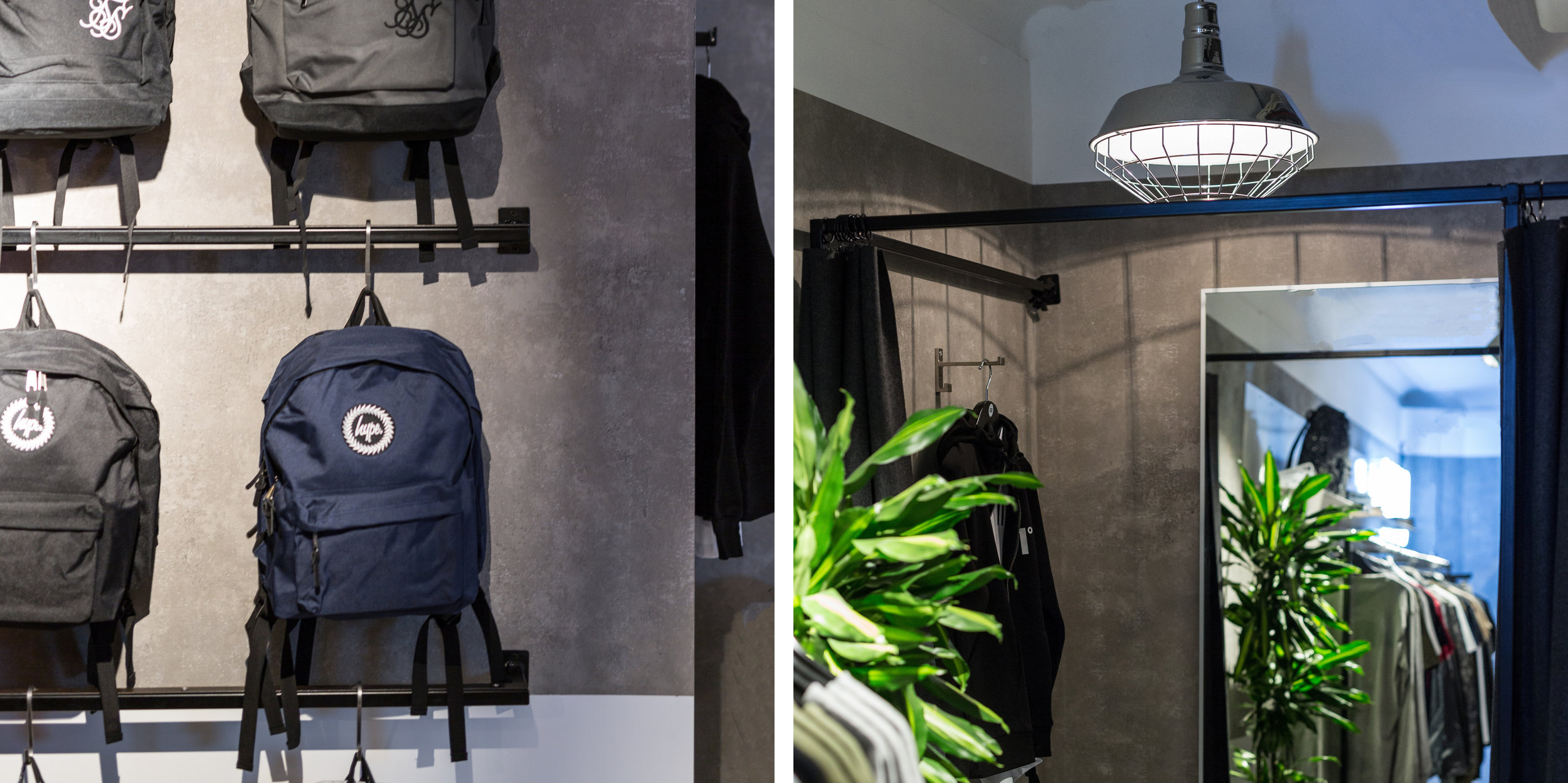 andthenstudio_interiors_goods10.jpg