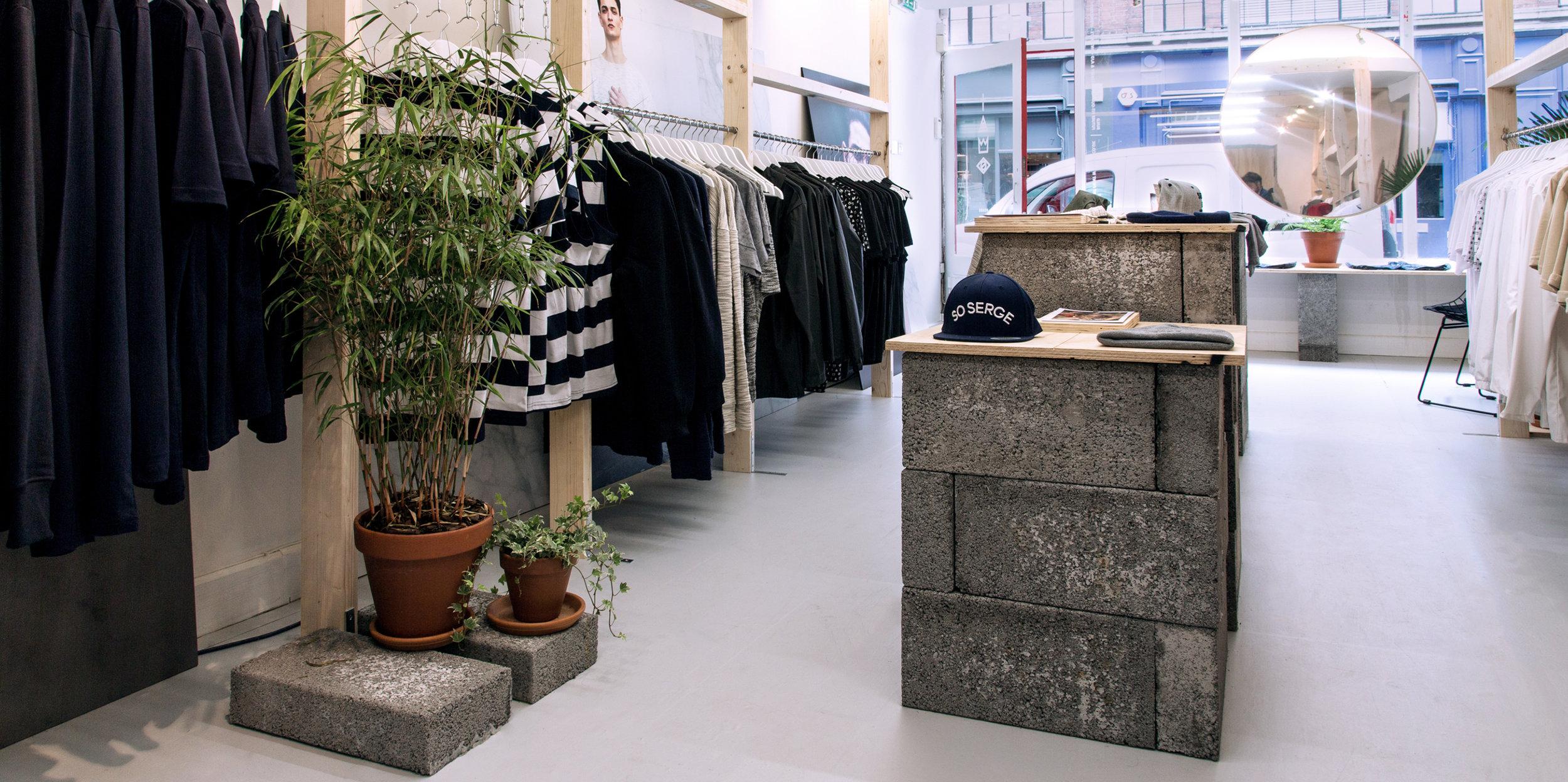 andthenstudio_interiors_sergedenimes7.jpg