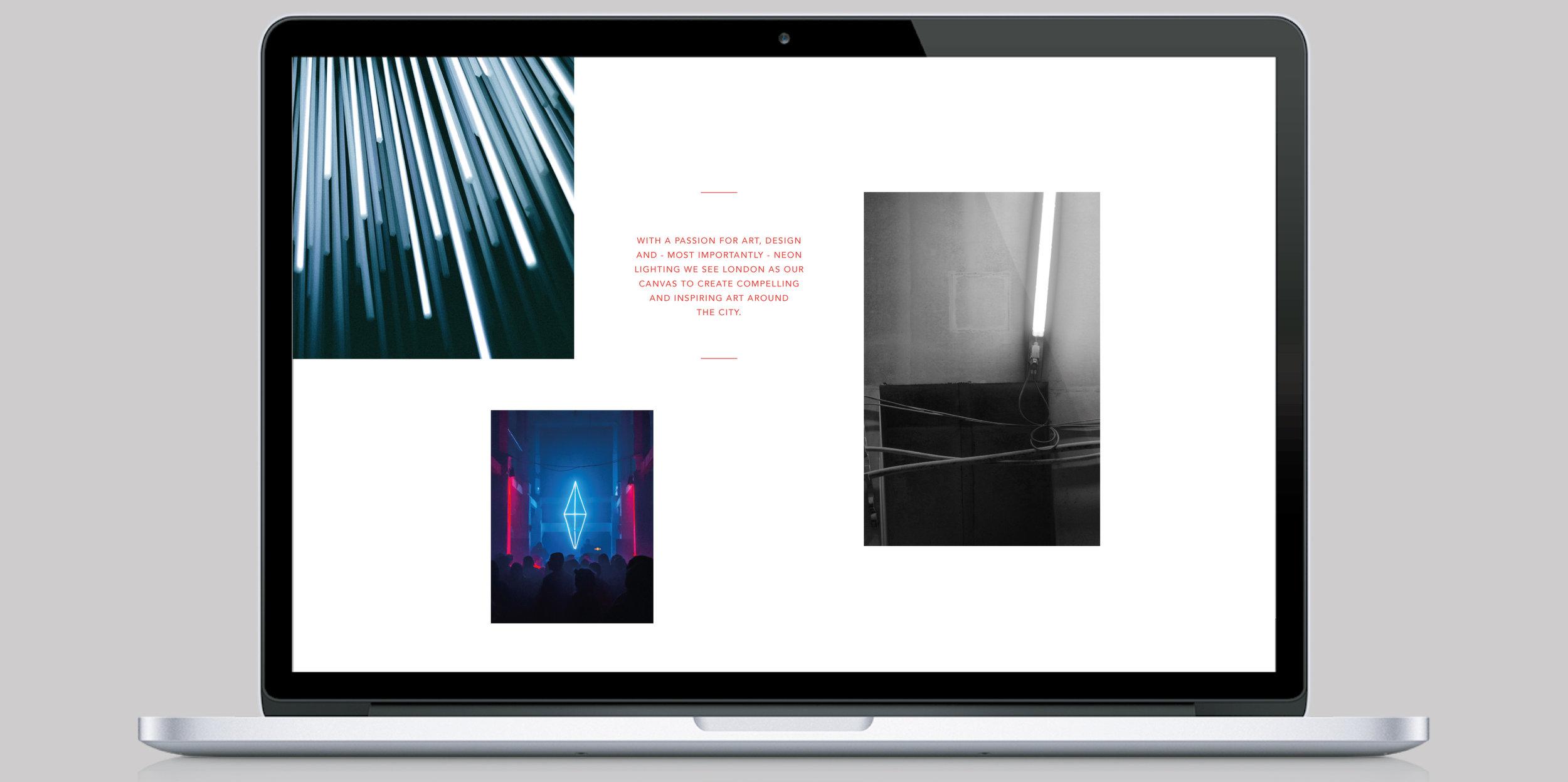 andthenstudio_branding_lumens2.jpg