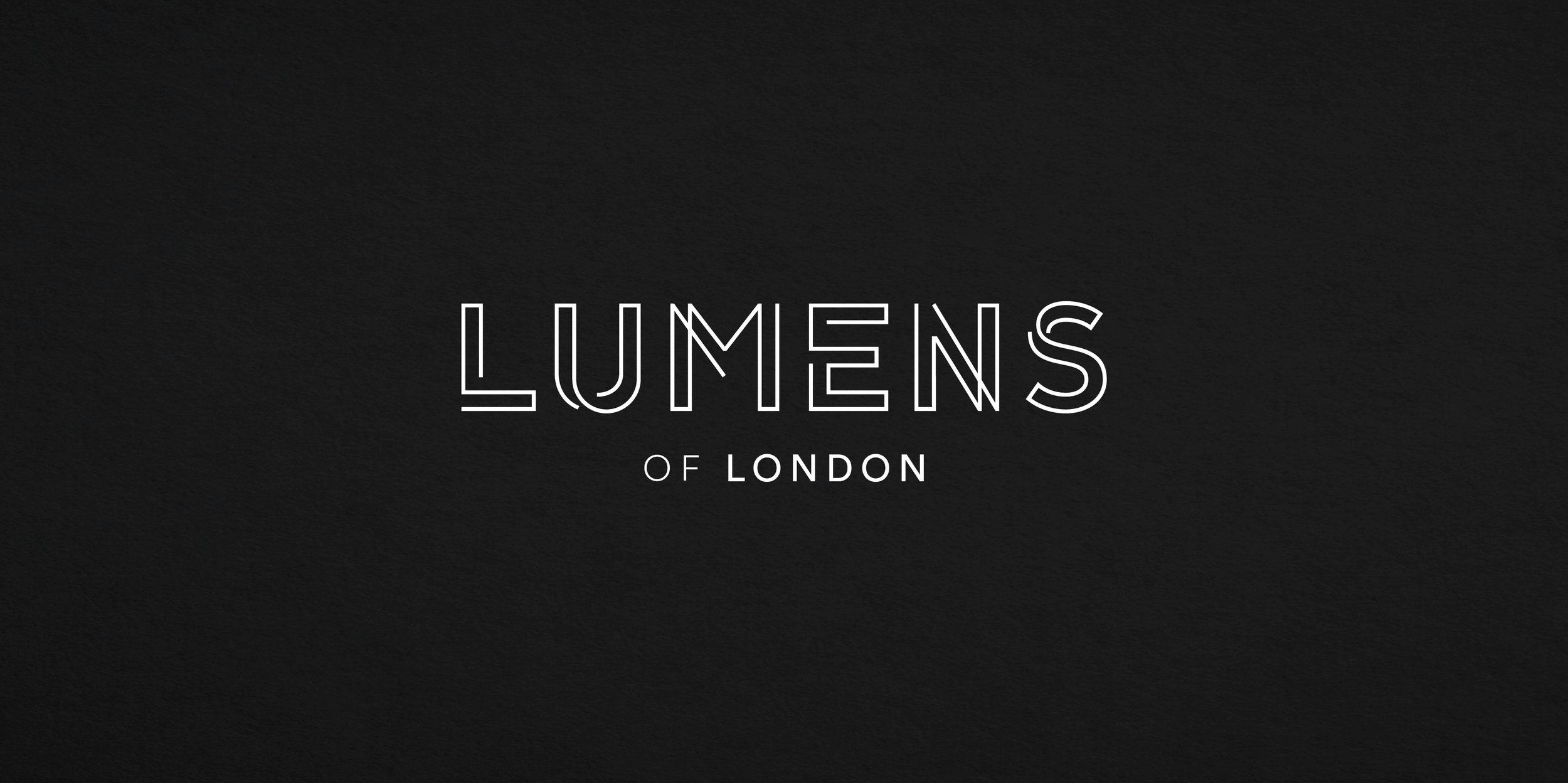 andthenstudio_branding_lumens5.jpg