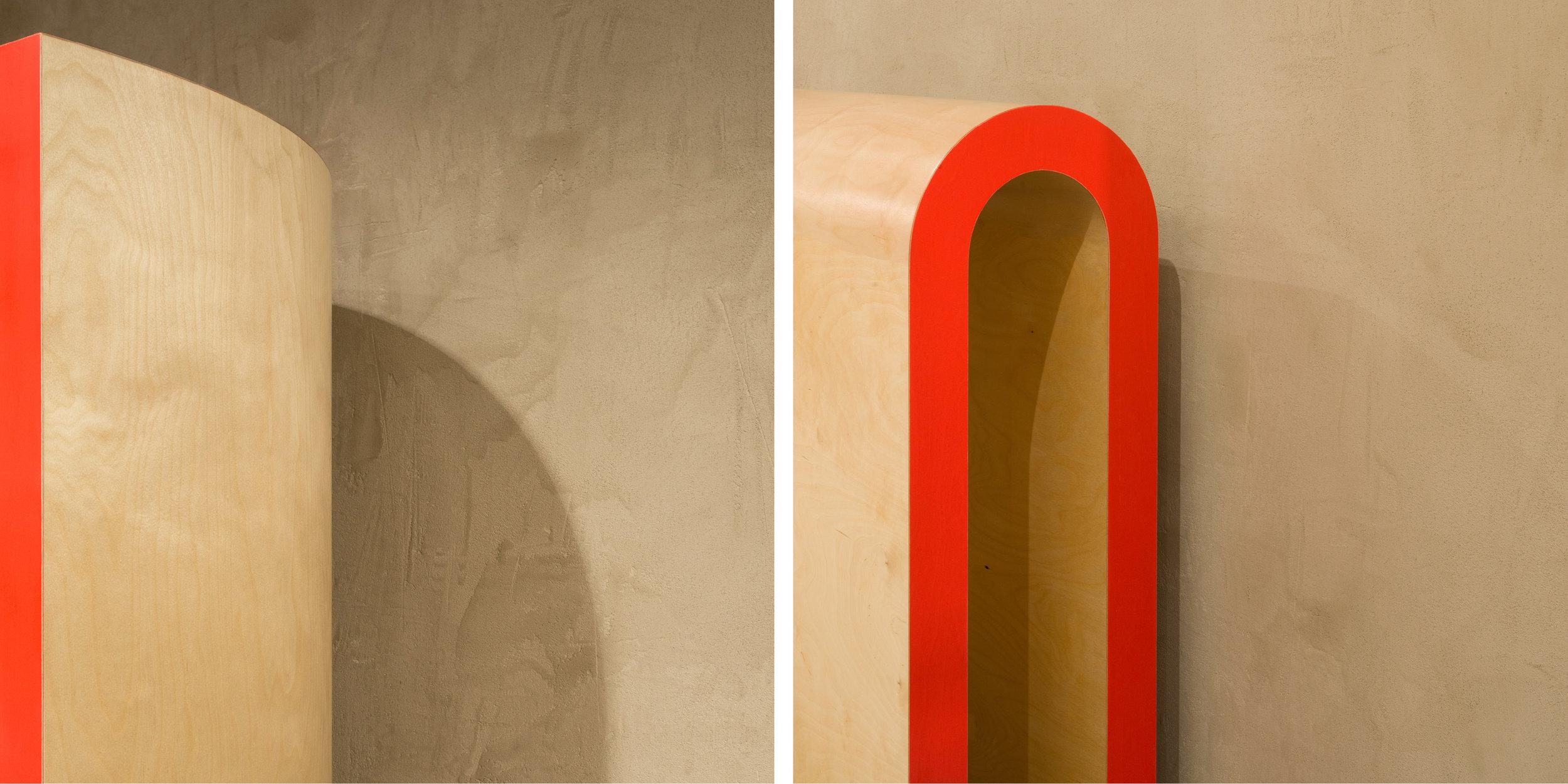 andthenstudio_interiors_magasin2.jpg