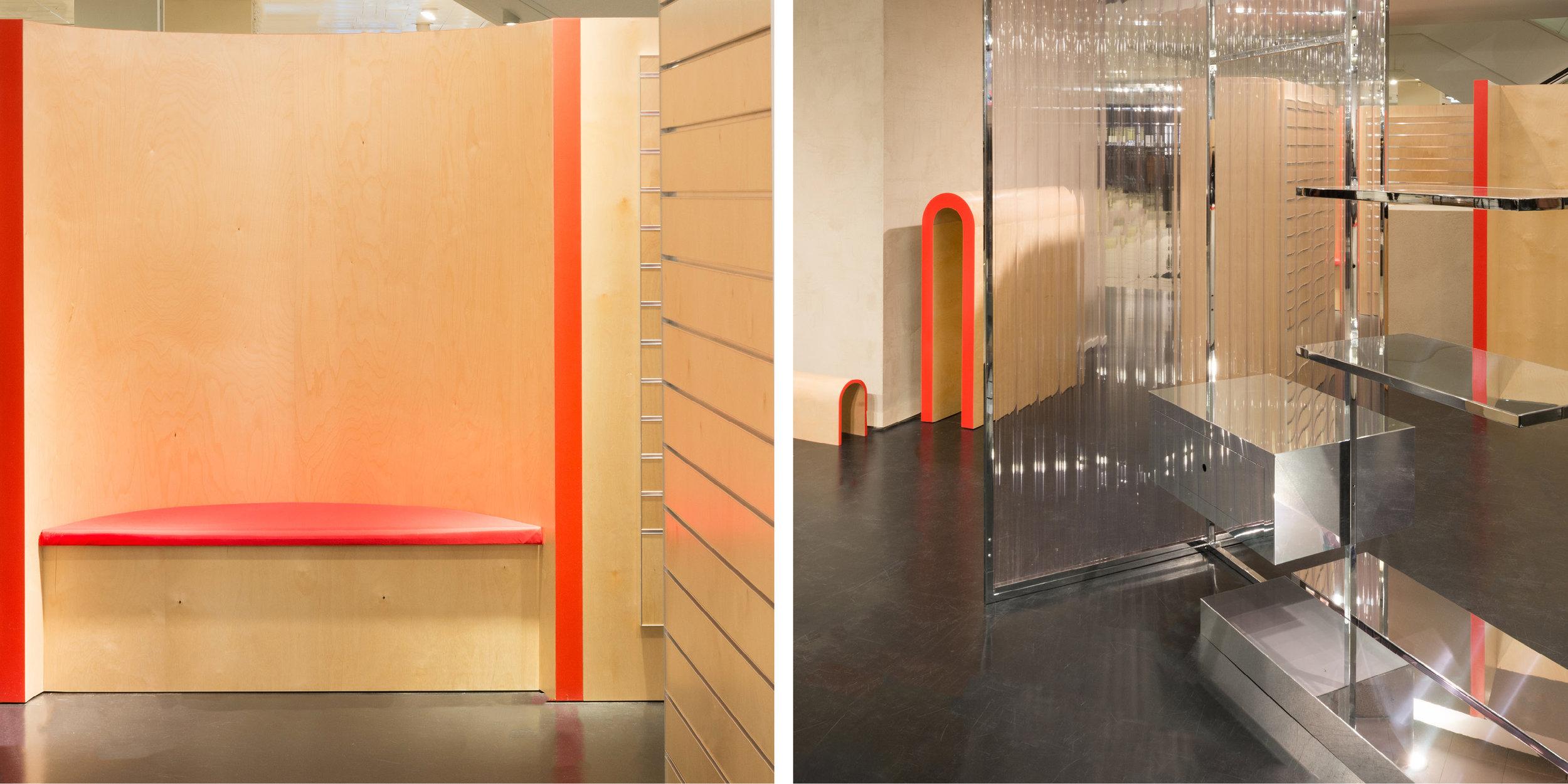 andthenstudio_interiors_magasin4.jpg