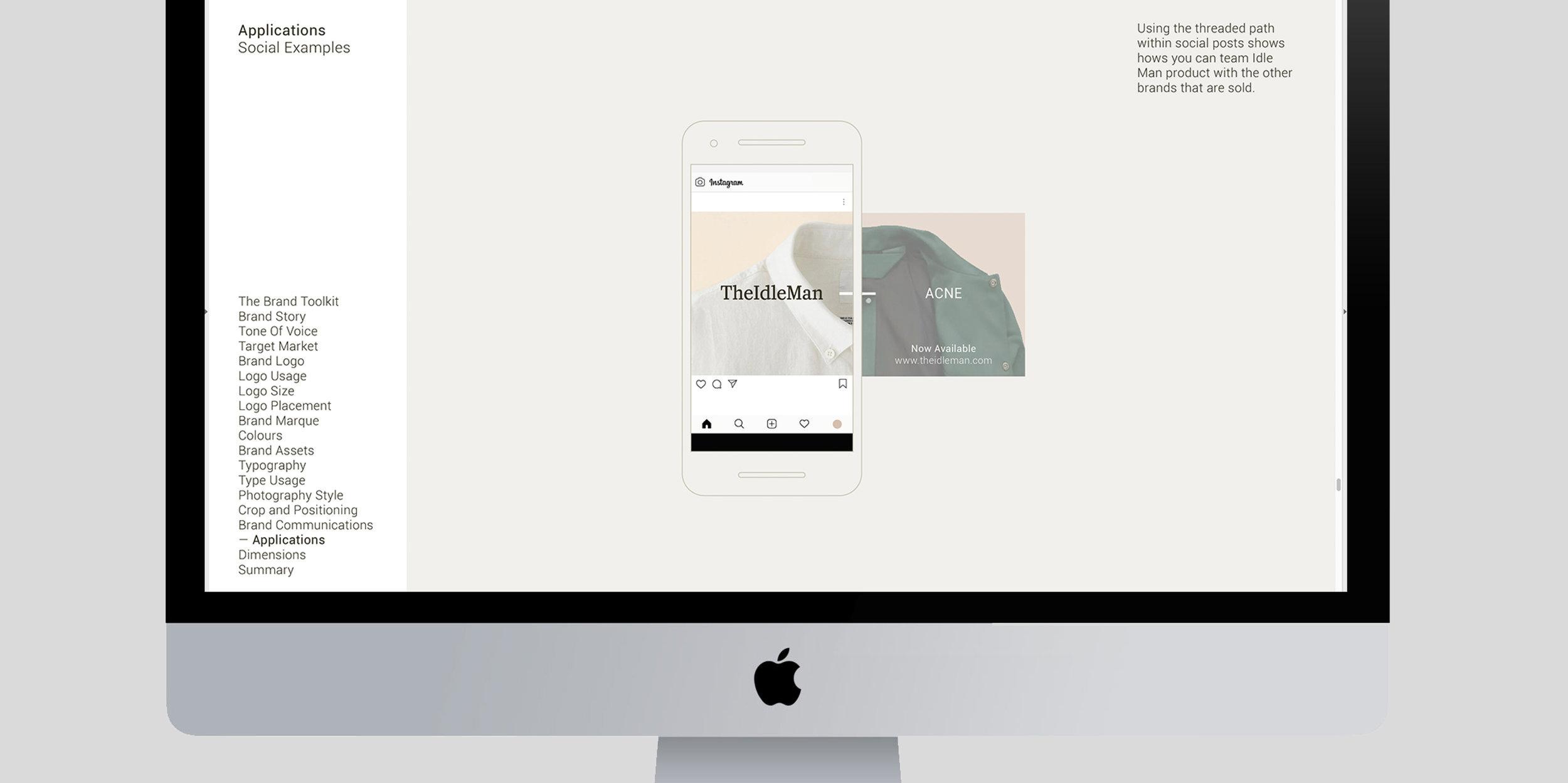 andthenstudio_branding_idleman10.jpg
