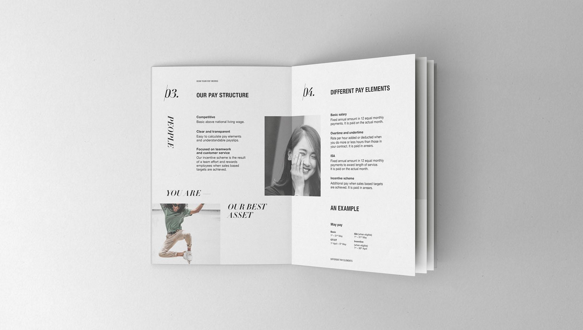 Zara_booklet copy.jpg