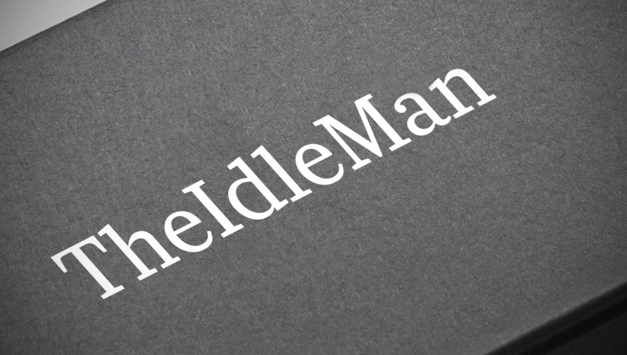 IdleMan_Cover2.jpg