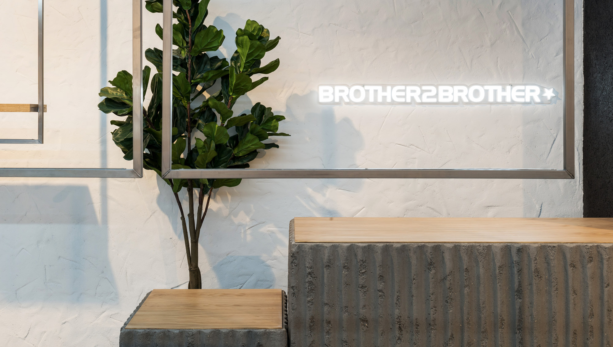 Brother2brother_Sheffield6.jpg
