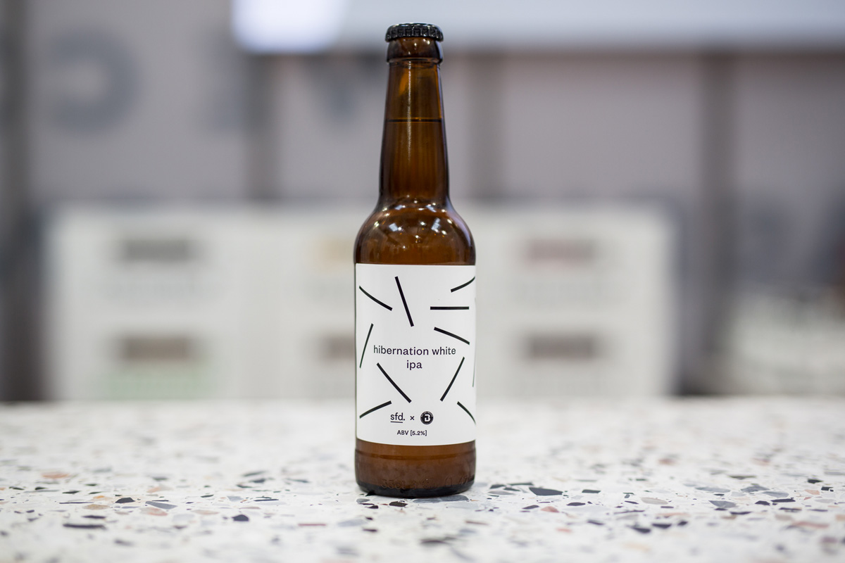 Beer-Bottle.jpg