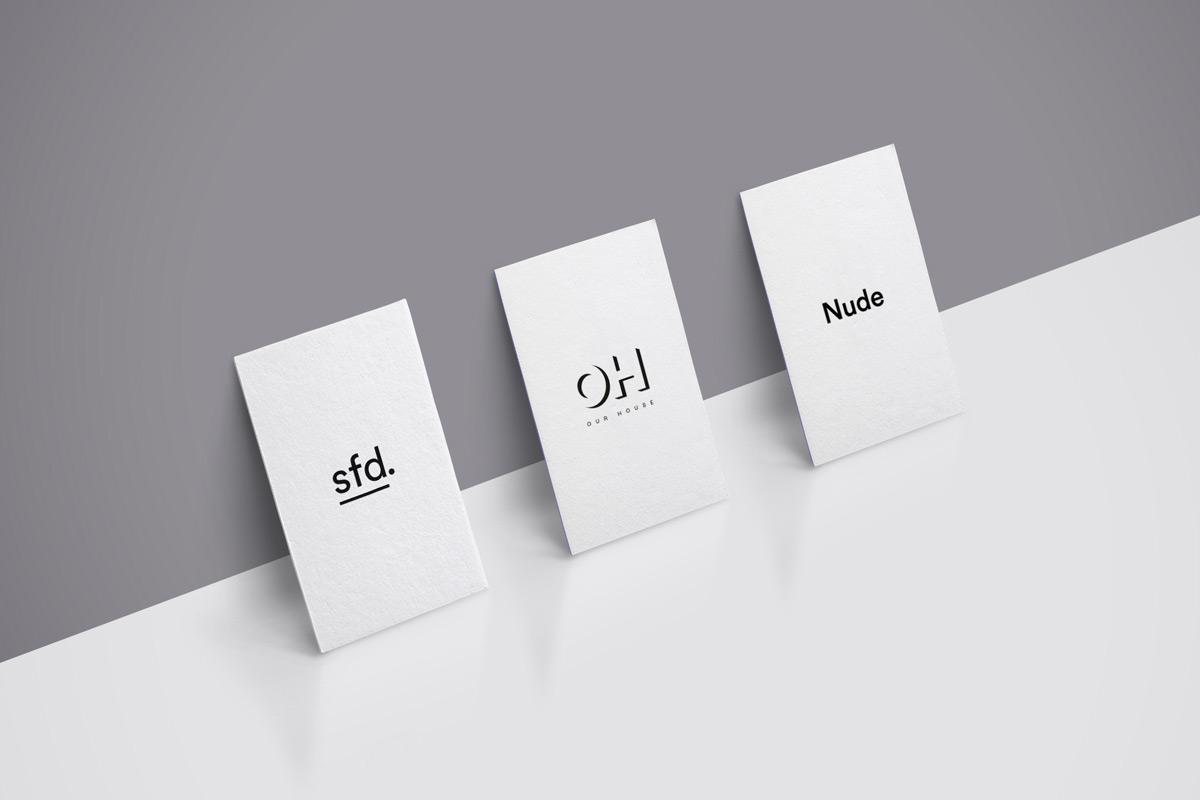 business-cards_mockup_V3.jpg