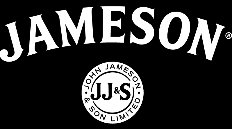 Jameson Constant Evolution
