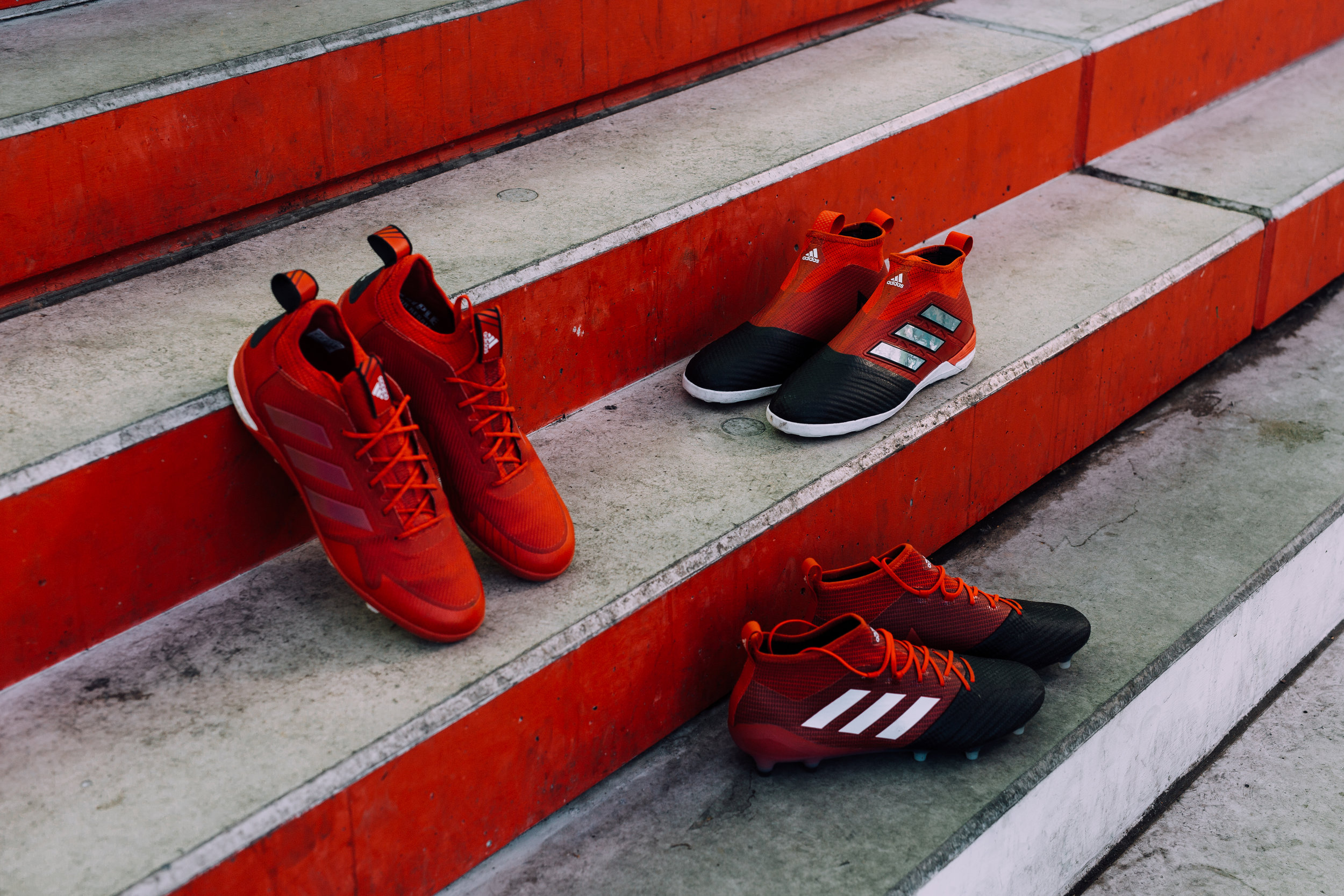 fotoshooting-wien-adidas-fotograf-constant-evolution.jpg