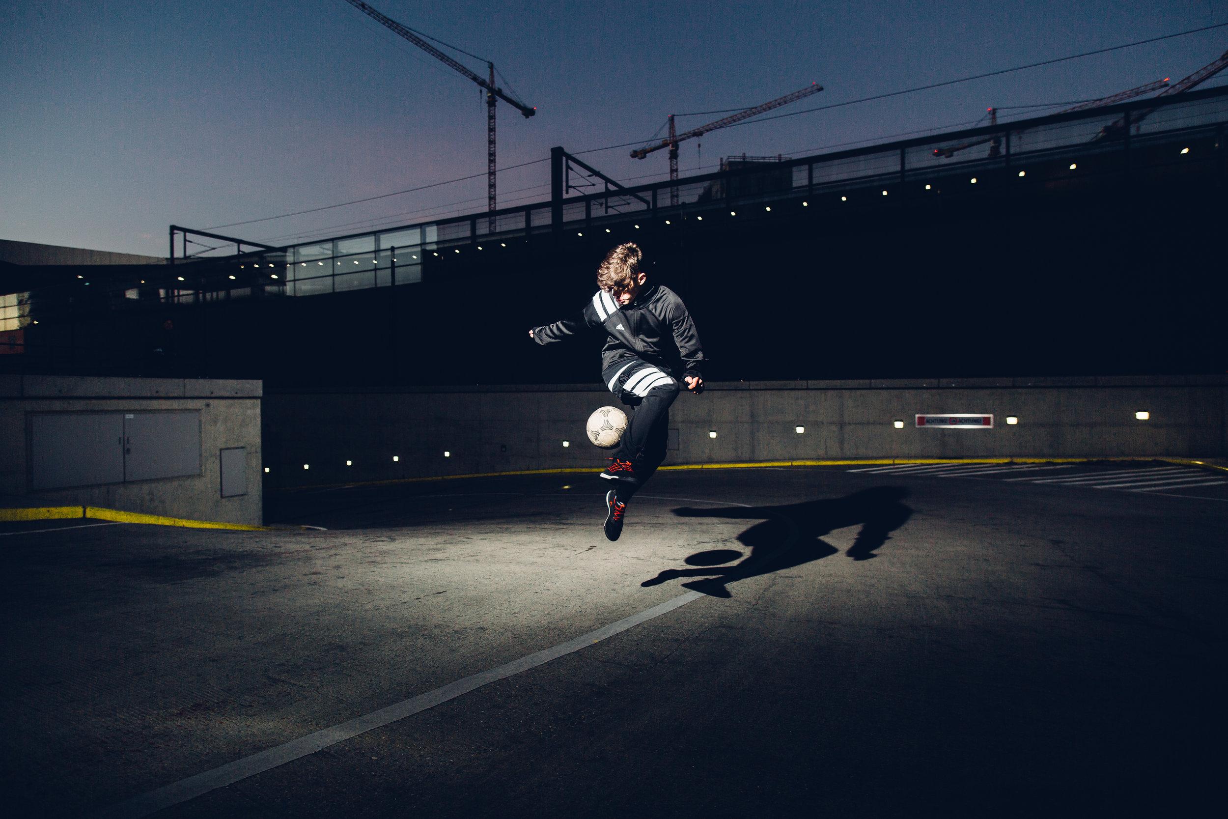fotoshooting-wien-adidas-digitalagentur-constant-evolution.jpg