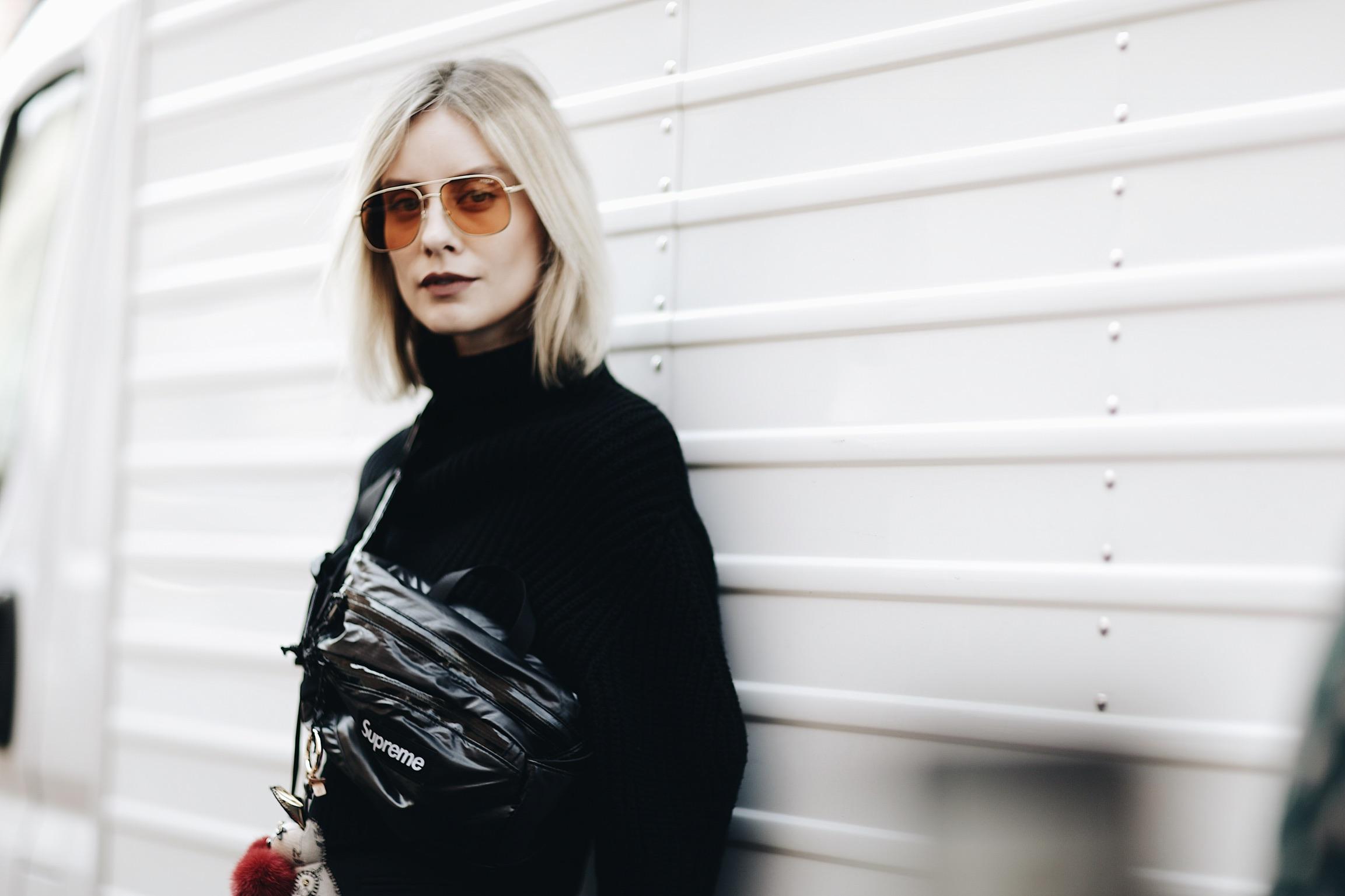 fashion-week-2018-mailand-constant-evolution-digitalagentur-blog.jpg