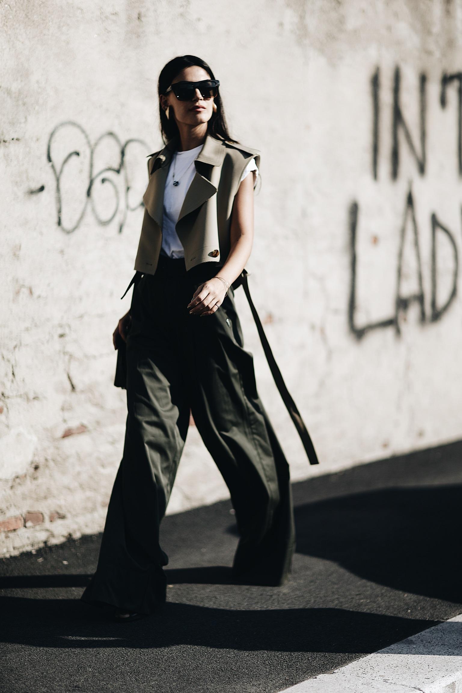 Street-Style-Milan-SS18-constant-evolution-digitalagentur-blog.jpg