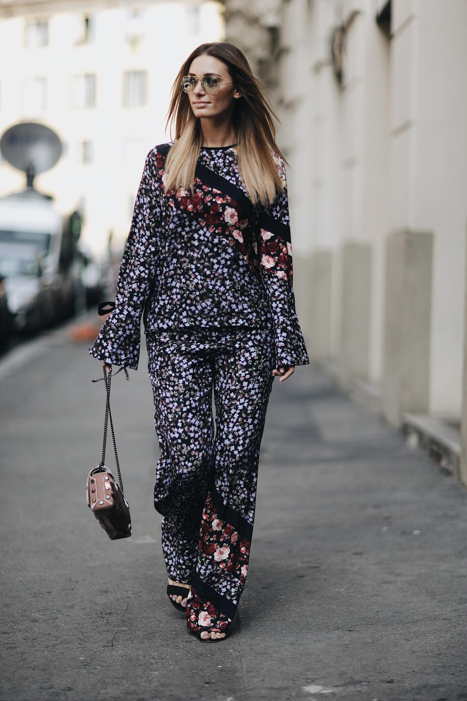 Street-Style-Milan-constant-evolution-digitalagentur-blog.jpg