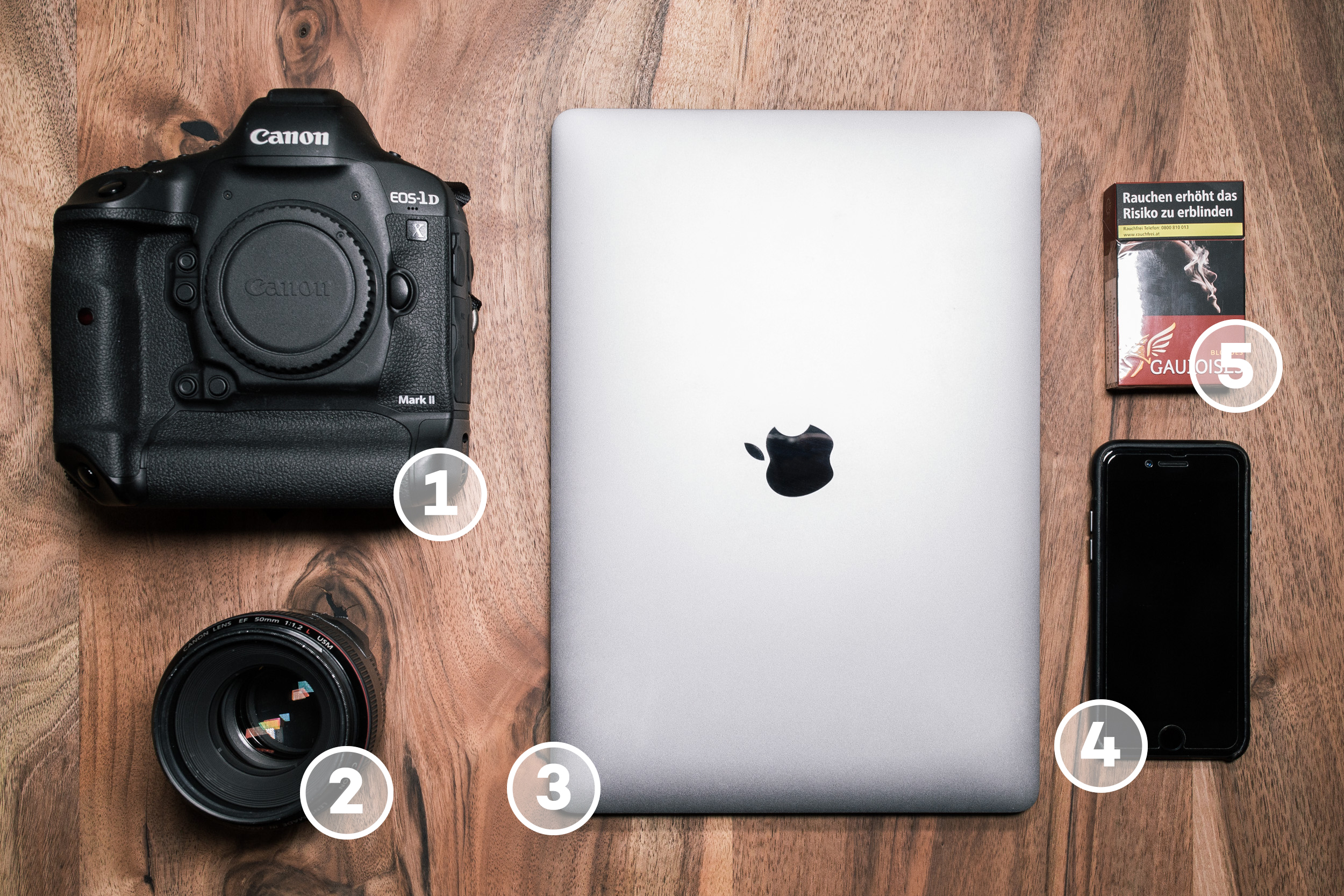 fotograf-max-brucker-constant-evolution-digitalagentur-blog.jpg