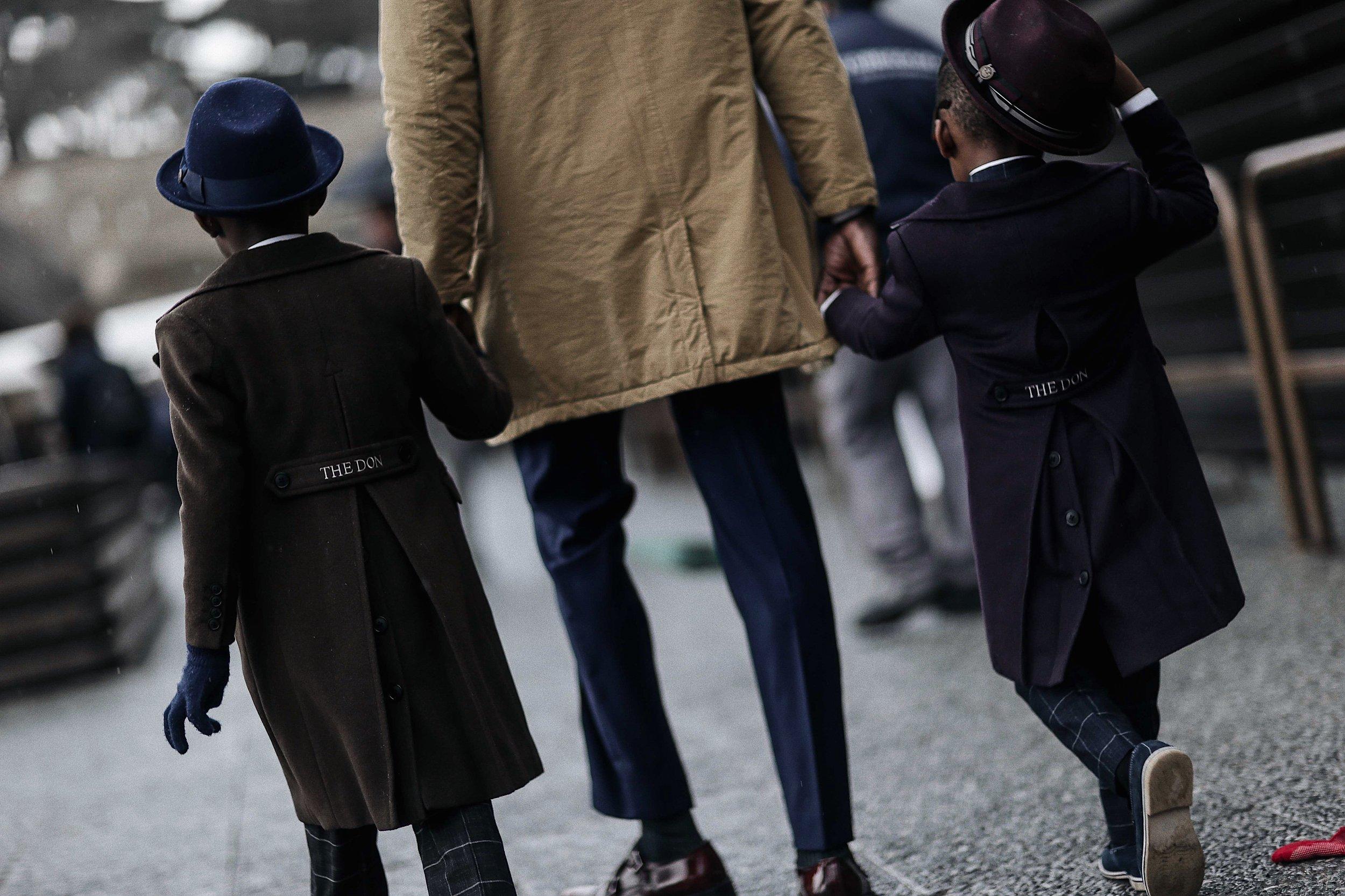street-style-pitti-uomo-93-constant-evolution-digitalagentur-blog.jpg