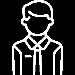 employee-2.png