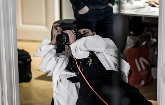 fotoshooting-wien-Adriana-Patsalou-fotograf-constant-evolution.jpg