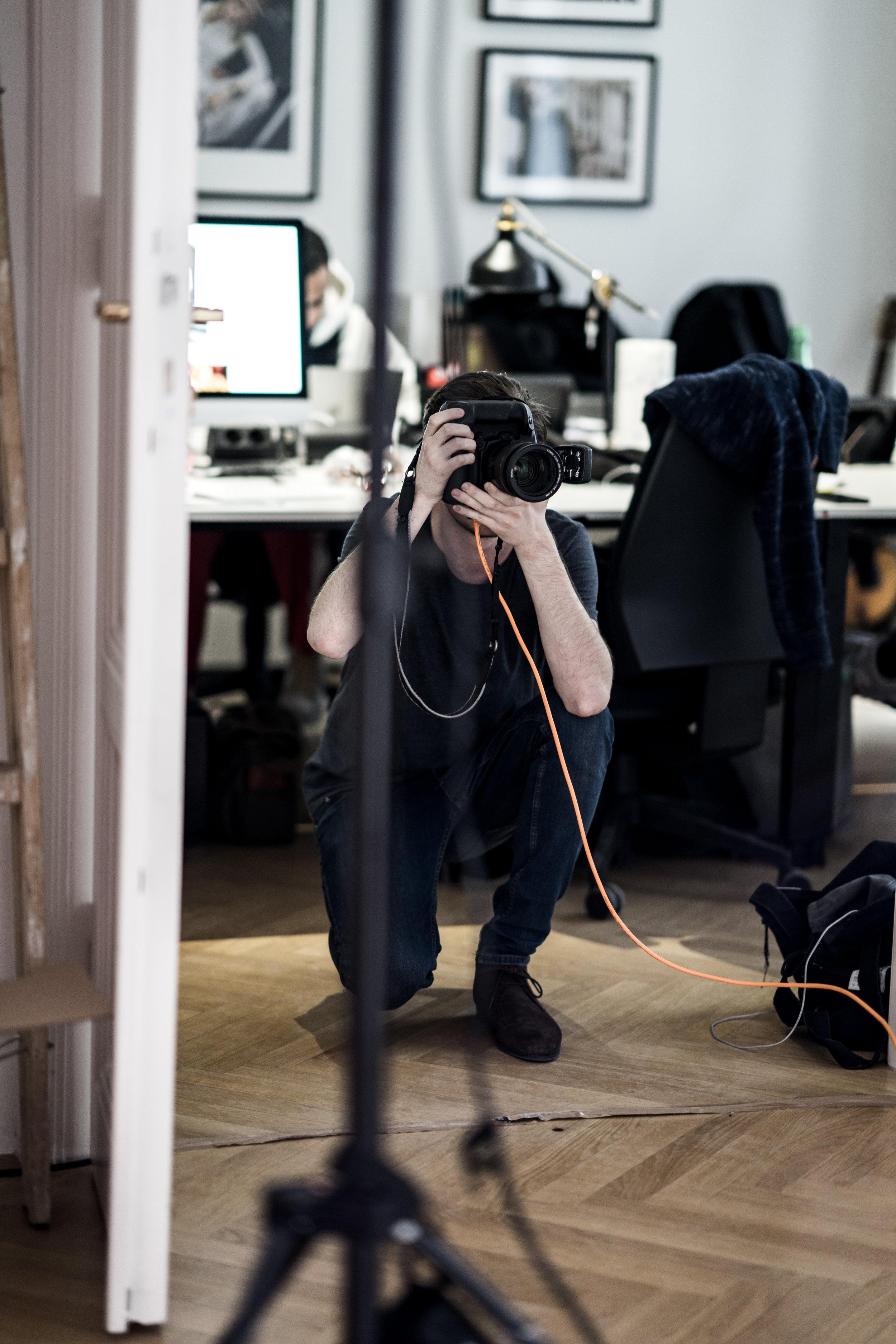 fotoshooting-wien-Adriana-Patsalou-kreativagentur-constant-evolution.jpg