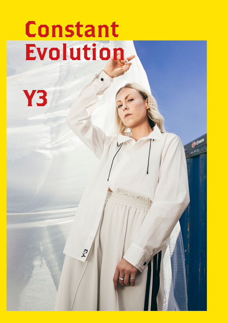 Y3 Lookbook Doppelseite-constant-evolution-fotoshooting.jpg