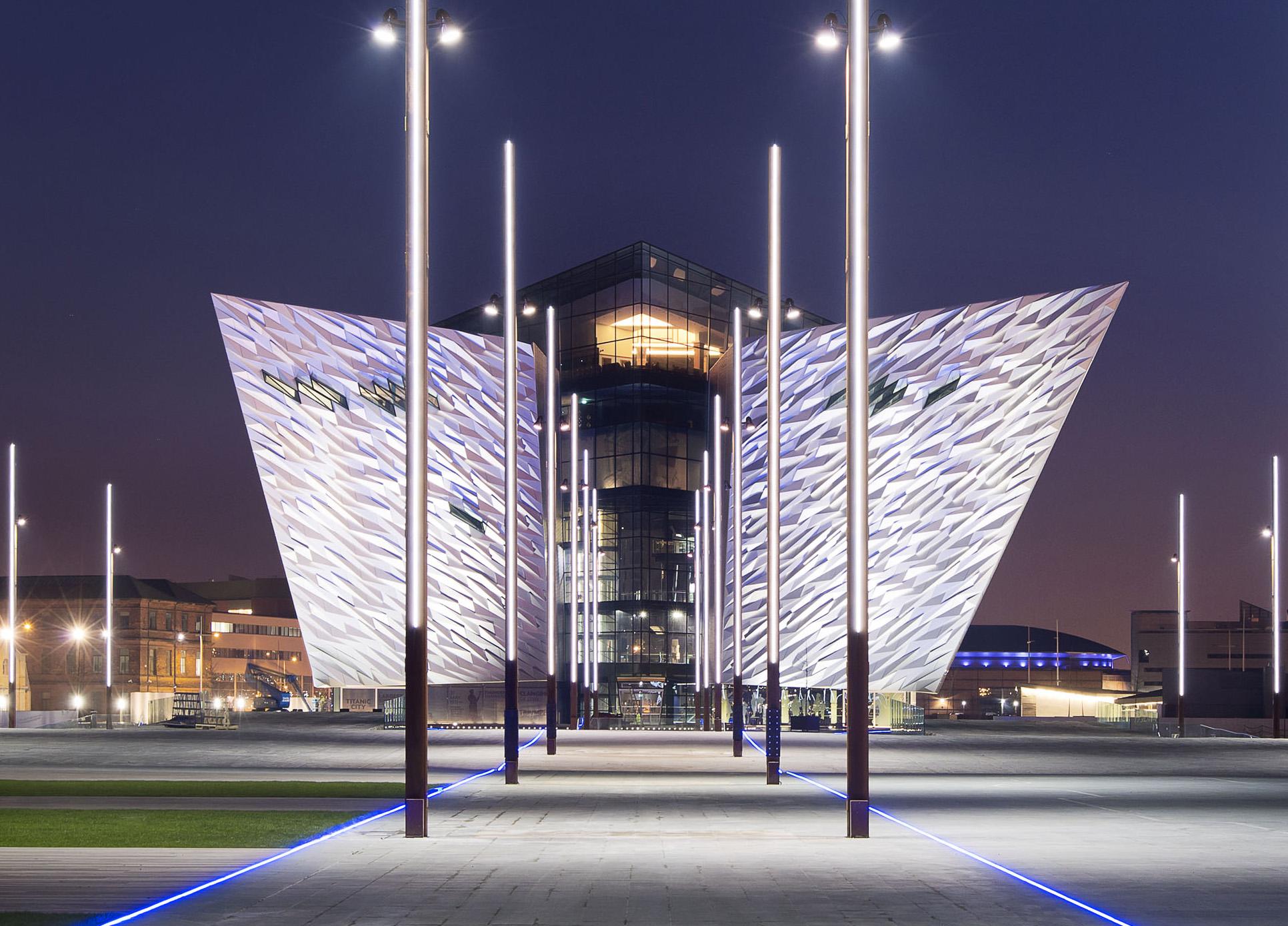 Titanic-Belfast-Harcourt1.jpg