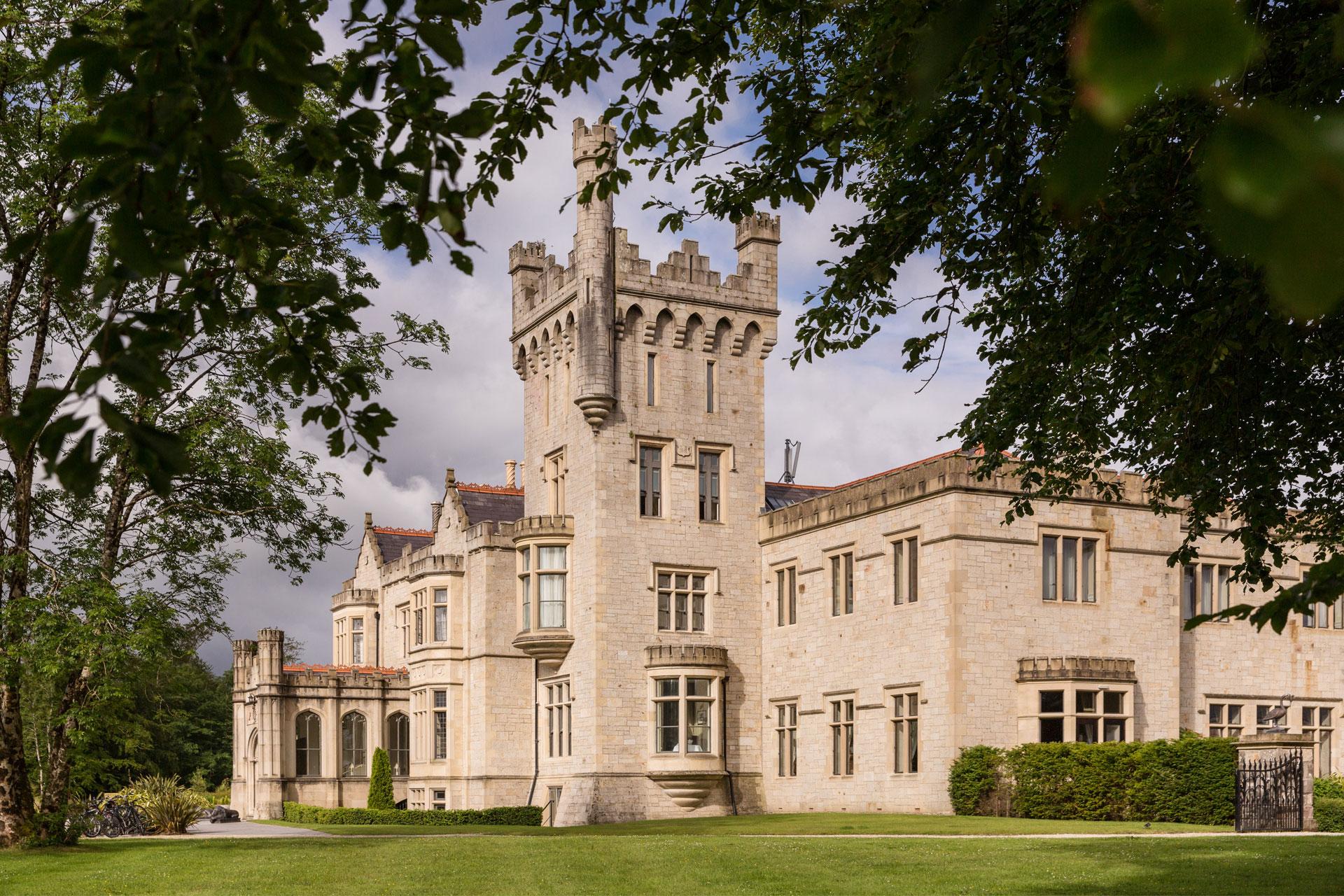 Lough-Eske-Castle-day-harco.jpg