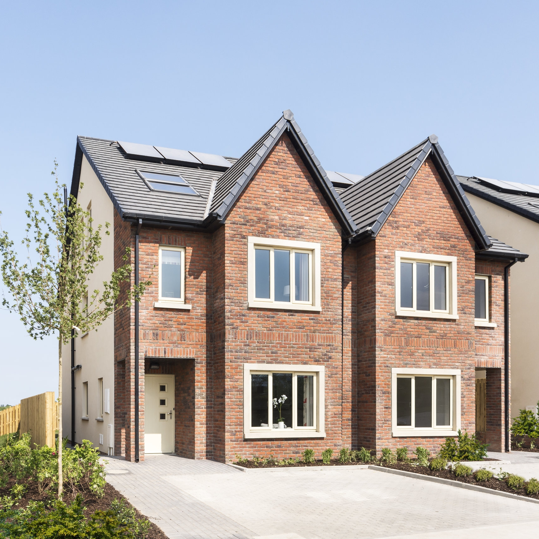 Cúil Dúin 4 Bedroom Semi Detached.jpg