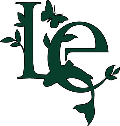 lec-monogram-spot.jpg