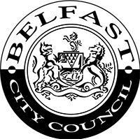 Belfast_City_Council_Logo.png